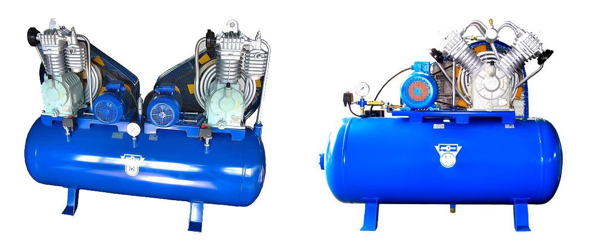 promyishlenne-kompressoryi